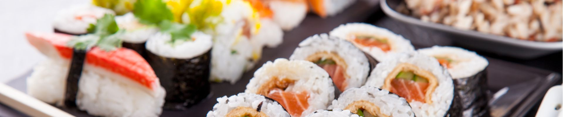 bg_catering_sushi_h400