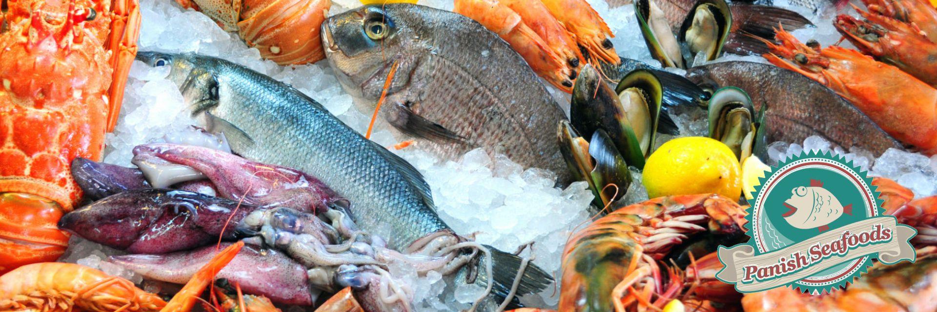 bg_home_main_fishmonger