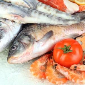 cn02_fishmonger_w510